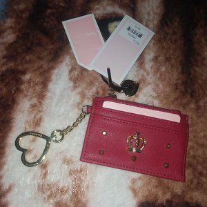 Juicy Coutour  wallet